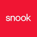 Snook logo