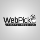 WebPick Internet Holdings Ltd.