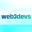 web3devs | Connecting businesses to Blockchain Technology