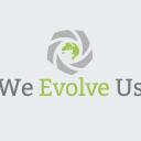 We Evolve Us