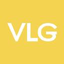 VLG Marketing LLC
