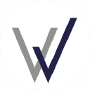 West End Management & Leasing Services