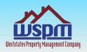 Weststates Property Management