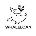 Whaleloan