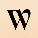 Whereby's logo
