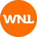 WNL - Wakker Nederland