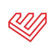 Wonderflow's logo