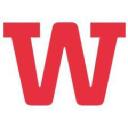 Woonfonds Hypotheken