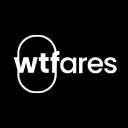 WTFARES.com