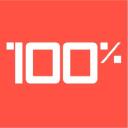 100 Percent Group