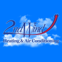 2nd Wind Heating And Air Conditioning
