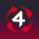 4ThePlayer.com