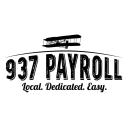 937 Payroll
