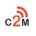 C2M.net