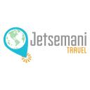 Jetsemani Travel Services