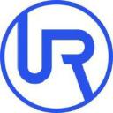 URAllowance; LLC