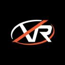 Xpress Rendering LLC
