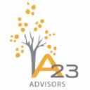 A23 Advisors