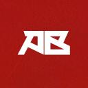 Aardvark Brigade