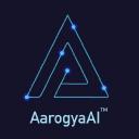 AarogyaAI