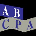 Abcpa PC