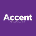 Accent Accountancy