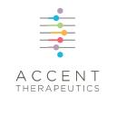Accent Therapeutics