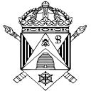 Accountancy Saint-Paul