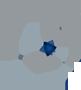 Acendas Travel