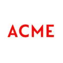 ACME Capital