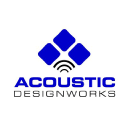 Acoustic Design Works