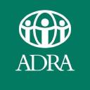 ADRA Nederland