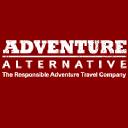 Adventure Alternative Ltd