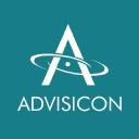 Advisicon