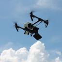 AerialWayz™