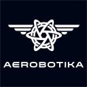 Aerobotika Aerial Intelligence