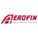 Aerofin Corporation