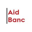 AidBanc
