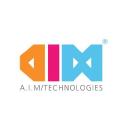 AIM Technologies