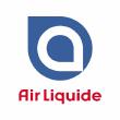 Air Liquide's logo