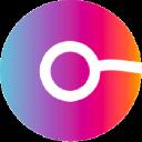 Airtonomy