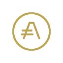 AK Jensen Group Limited