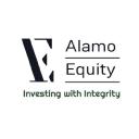Alamo Equity