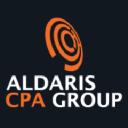 Aldaris CPA group