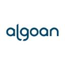 Algoan