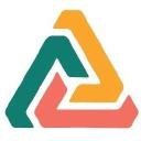 Alliance Care Technologies