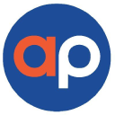 Allied Protek