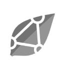 Altaroad's logo