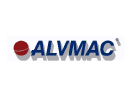 Alvmac