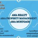 AMA Property Management